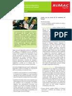Herramientas de investigación y reporte de accidentes de trabajo.pdf