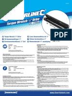d Ftp Media Manuals 633567 Manual