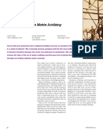 Matrix_Acidizing.pdf
