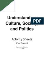 03-UCSP-AS-v1.0.pdf