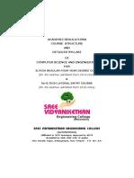 334756767-BTech-SVEC-14-Syllabus-CSE.pdf