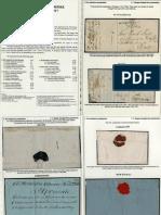 2014-06-21-Colectie-Rusia