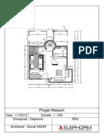 maison RDC.pdf