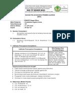 rpp-pai-smk-kelas-x-semester-1-2013.docx