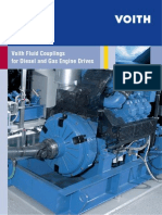 745 e Cr321 en Fluid Couplings for Diesel Engines