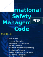 32108192-ISM-Code