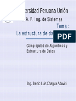 03 Listas