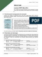 TP Api1-A1 -Step7 MicroWin