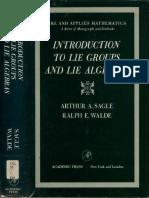SagleWalde-IntroductionToLieGroupsLieAlgebras.pdf