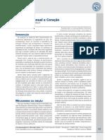 atividade sexual e cardiopatia.pdf