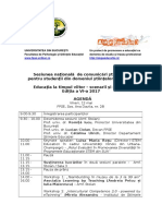 Agenda_SNCSSEd_12 mai 2017.doc