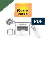 Curs Jquery4