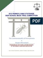 Mock Trial 2015 Harper Marmalard.pdf