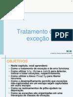 13.Excecoes.pdf