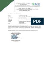 PRAKUALIFIKASI PT. YODYA KARYA.pdf