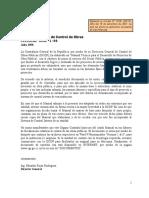 manual_desarrollo_obrapub.doc