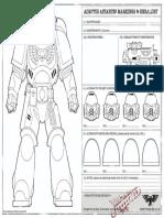 SpaceMarineHeraldryCardA5.pdf