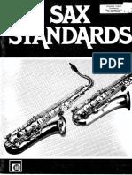 Sax-Standards-Duo-Com-Percussao.pdf