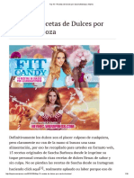Top 15 Recetas de Dulces por Sascha Barboza.pdf