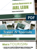 CREATING Tourism Awareness at.pptx