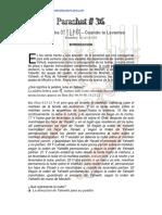 Parashat Behaalotka # 36 Jov 6017.pdf