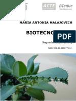Biotecnologia_2016.pdf