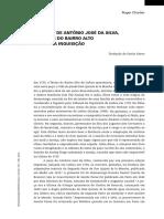 8-ano2v3_artigo_roger-chartier.pdf