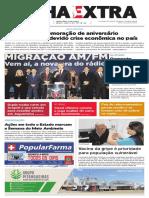Folha Extra 1757
