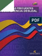 cartilla preguntas frecuentes - titulos azulez final.pdf