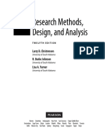 [Larry_B._christensen]_Research Methods, Design, And Analysis