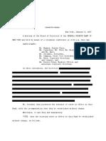 bod_minutes2007.pdf