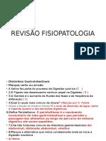 REVISÃO FISIOPATOLOGIA.pptx