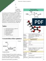 Ácido ascórbico – Wikipédia, a enciclopédia livre.pdf