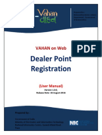DEALER-POINT-REGISTRATION.pdf