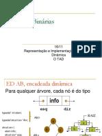 ArvoresBinárias_Parte3
