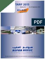 TARIF2015.pdf