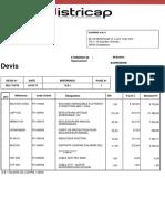 DEL171676.pdf