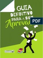 Download-125220-O Guia Definitivo Para a Sua Aprovação-3585616