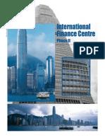 IFC_Phase_2