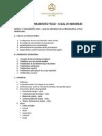 Temario_Modulo1