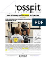 CFJ_Webster_MuscleDamageSoreness.pdf
