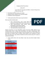 104338_Rangkuman Hasil Forum Senior24