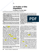Injury Rates and Profiles of Elite Greg Calhoon.pdf
