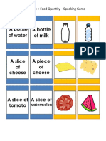1074_speaking_cards_any_some_food_quantity_44_cards.doc