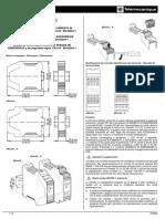H365320.pdf
