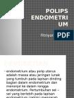 Dokumen.tips Polips Endometrium