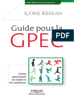 guidepourlagepec.pdf