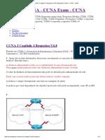 241109643-CCNA-2-Capitulo-3-Respostas-V4.pdf