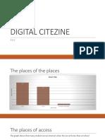 Digital Citezine p