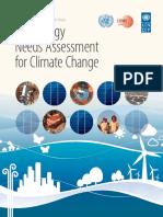 Technology_Needs_Assessment_Handbook.pdf